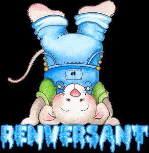 Anniversaire Blucat 71356658x3mqw2vx-gif