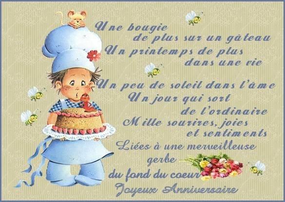 Joyeux Anniversaire - Page 4 9c309a98