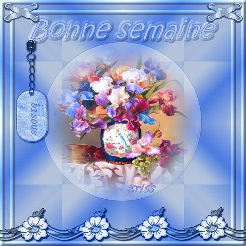 BONNESEMAINE-2.jpg