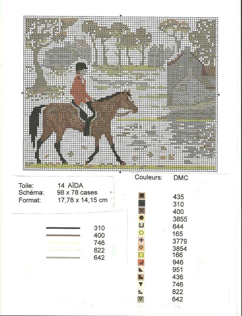 Ballade-un-cheval_2.jpg
