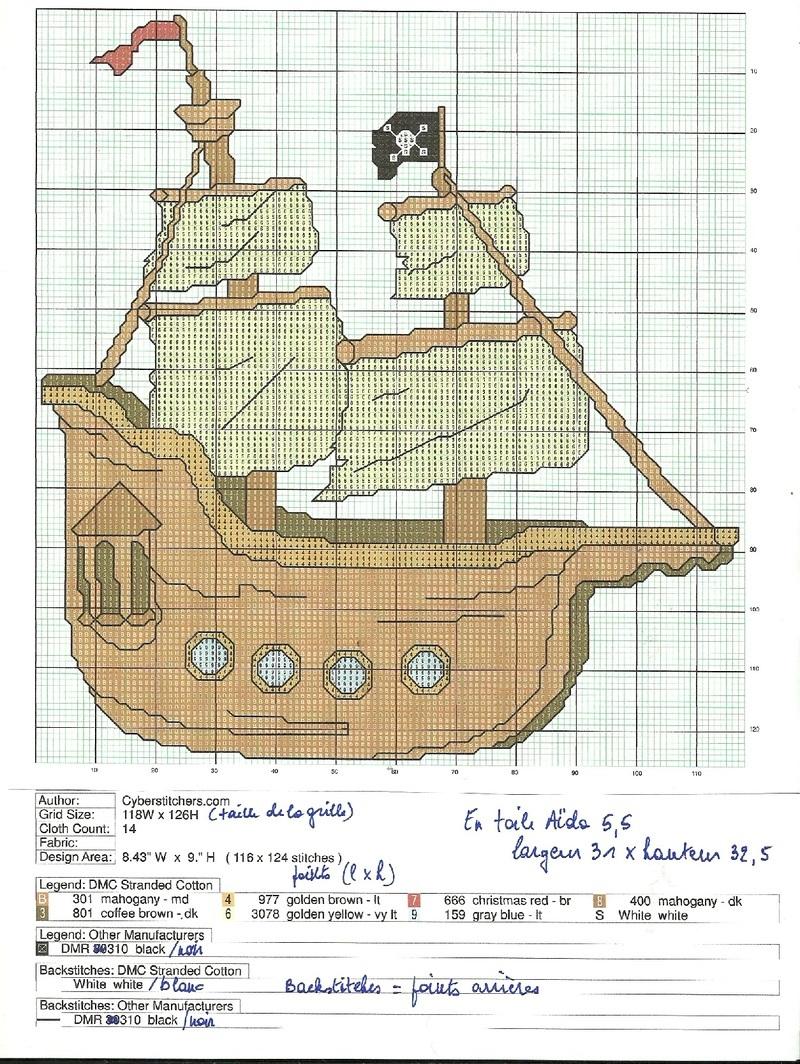 Bateau-pirate.jpg