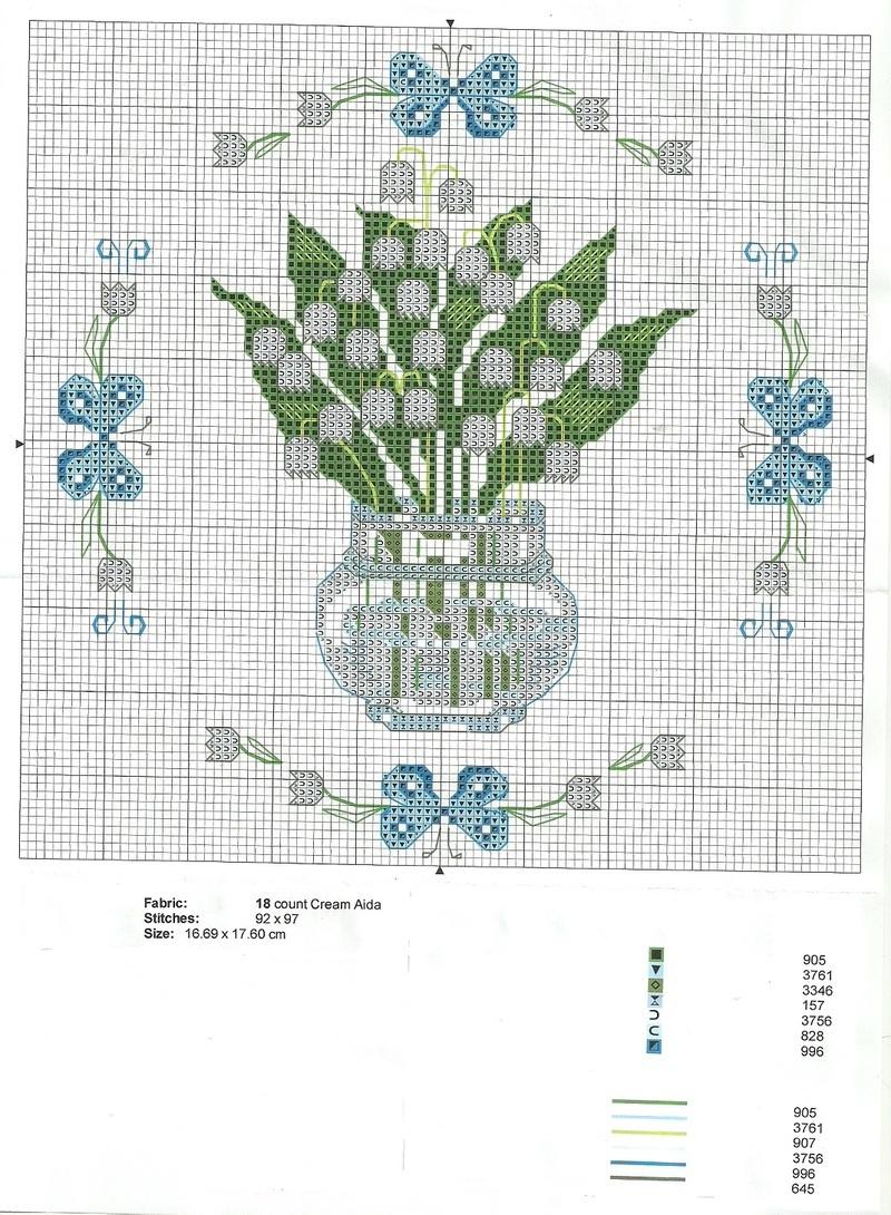 Bouquets-de-muguets.jpg
