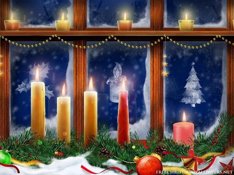 Christmas-Window-Candles-800-586204.jpg