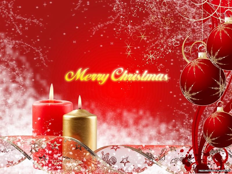 Copie-de-Merry-Christmas-Candles-218077