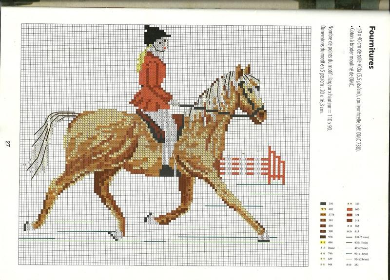 Le-cheval-et-sa-cavaliere.jpg