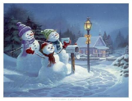 Scenery images photos paysages de neige gratuites - Photos de neige gratuites ...