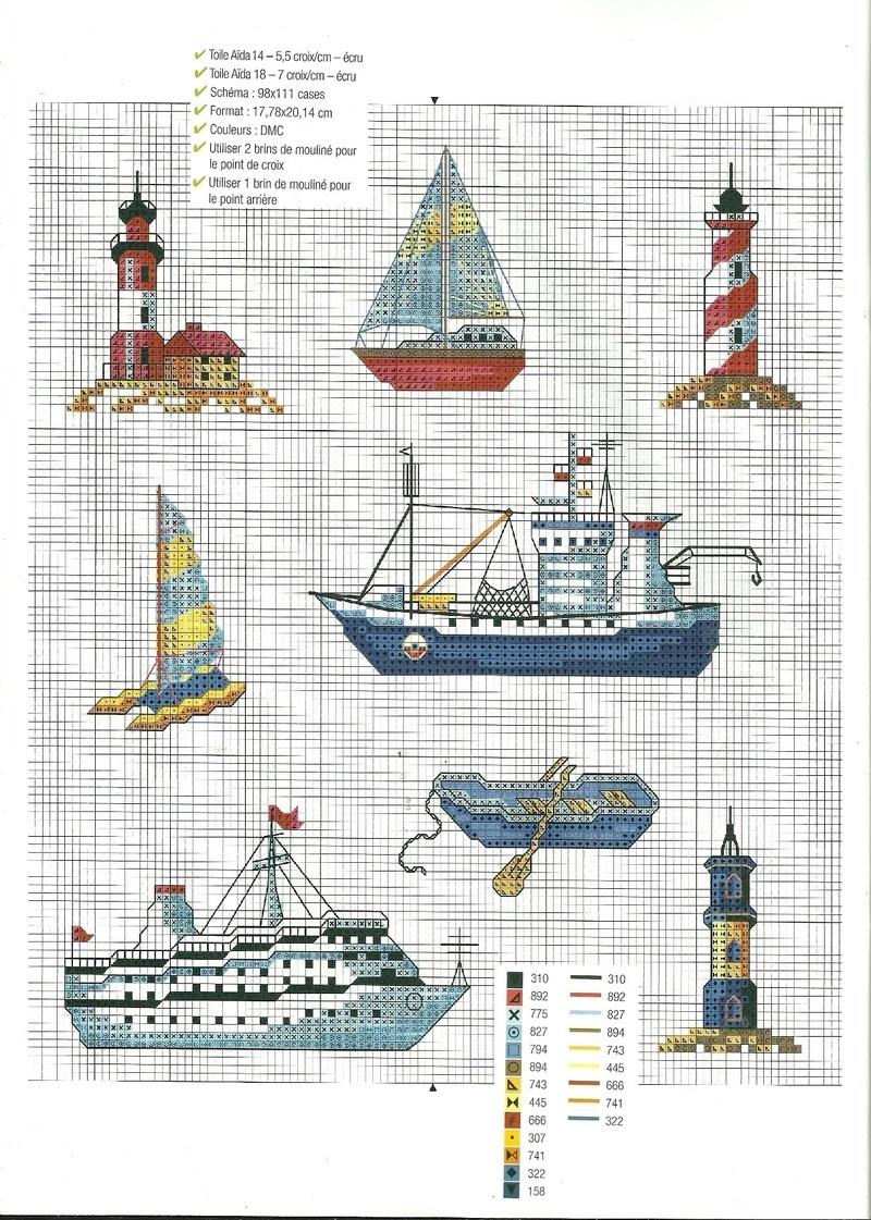 Phares-et-bateaux.jpg
