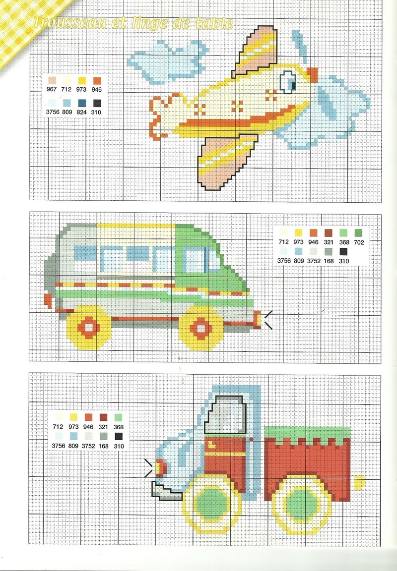 Vehicules_1.jpg