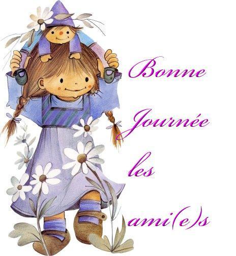 Bonjour jeudi 16 Bonne_journee_335