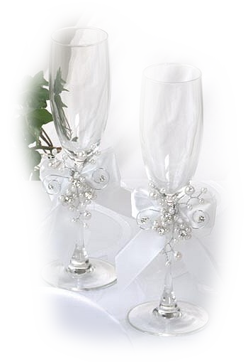 128d06e79f Esküvői kellékek,Esküvői kellékek,Esküvői kellékek,Esküvői kellékek,Esküvői  kellékek,Esküvői kellékek,Esküvői kellékek,Esküvői kellékek,Esküvői kellékek  ...
