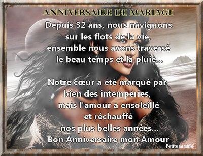 anniversaire mariage poeme - 50me Anniversaire De Mariage Texte