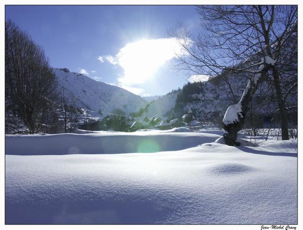 paysage-de-neige-2.jpg