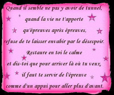 belles phrases gifs - Page 6